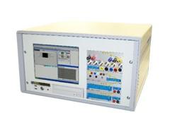 英国ABI-BM8500多功能电路板故障诊断工作站