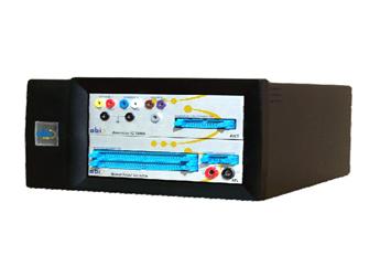 英国ABI-BM8200电路板故障检测仪